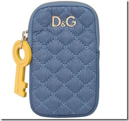 dg_quilted-technology-ipod-case