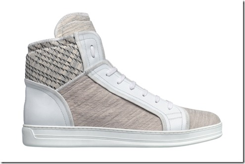dior-homme-tailleur-sneaker