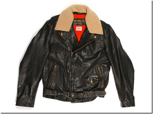 edwin-x-jofama-leather-jacket