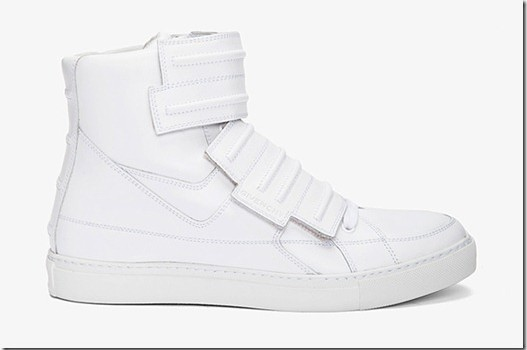 givenchy-scratch-sneakers.jpg