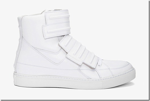 givenchy-scratch-sneakers