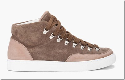 givenchy-tom-sole-hook-sneaker