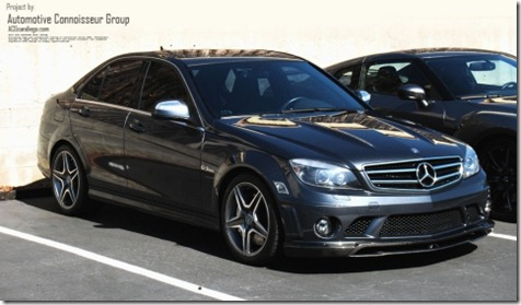 gtspirit_garage_automotive_connoisseur_group_mercedes_benz_c63_amg