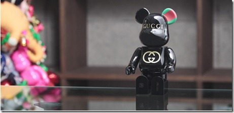 gucci-bearbrick-01
