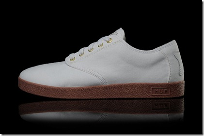 huf-hufnagel-pro-canvas-white