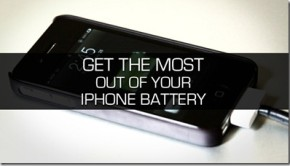 iPhone-battery-sucking-try-these-tips_thumb.jpg