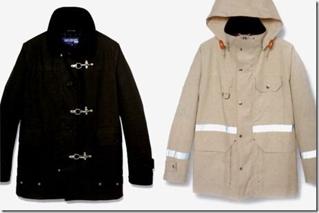 junya-watanabe-comme-des-garcons-man-mackintosh-capsule-collection