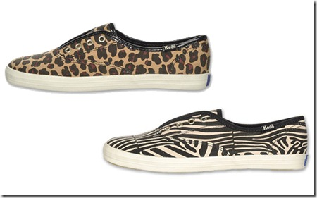 keds-womens-champion-animal-pack-05