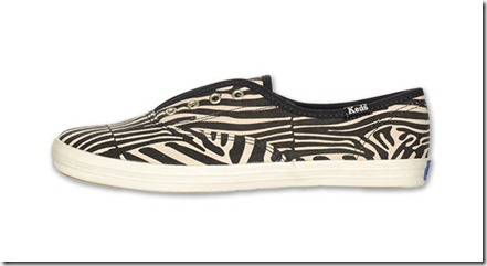 keds-womens-champion-animal-pack