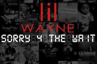 lil-wayne-sorry-4-the-wait-mixtape-cover