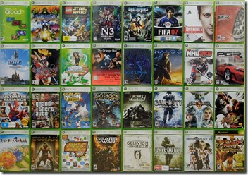 Games for cheap!!!