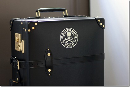 mastermind-japan-globe-trotter-trunk-preview-0