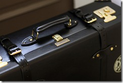 mastermind-japan-globe-trotter-trunk-preview-1