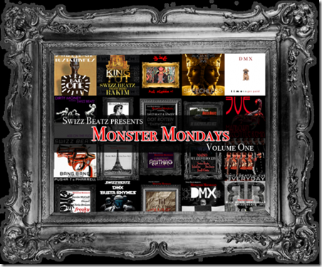 monster-mondays-cover