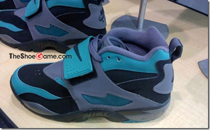 nike-air-diamond-turf-freshwater