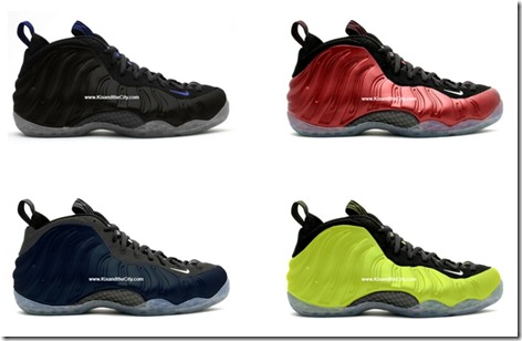 nike-air-foamposite-one