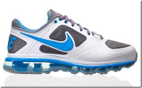 nike-trainer-1.3-max-fastest-show-on-dirt-2
