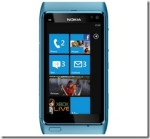Nokia gearing up a $130M Windows Phone ad campaign?