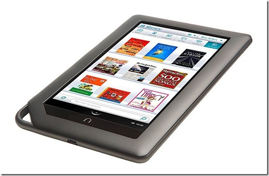 nook-color-press-libraryview-rm-eng110505123448