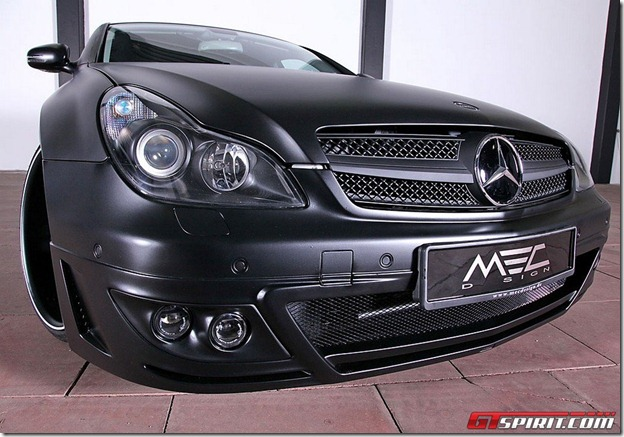 official_mec_design_mercedes_benz_w219_cls_500_006