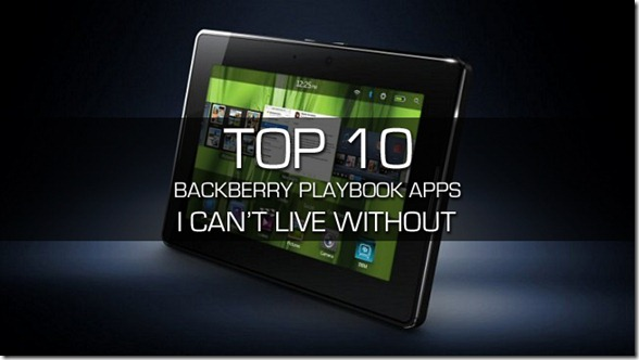 playbook-apps-news_featured_image