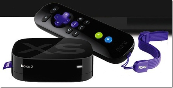 roku2xsandremote600