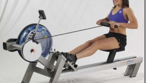 rowing-machine-reviews_thumb.jpg