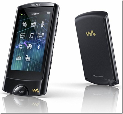 sony-walkman-nwza865b-front-and-back-1311773831