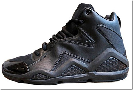 swizz-beatz-reebok-kamikaze-iii-blackout-another-look