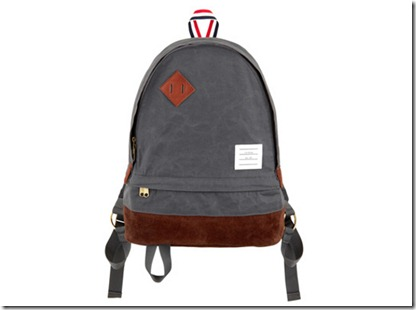 thom-browne-backpack-01