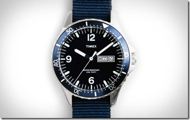 timex-andros