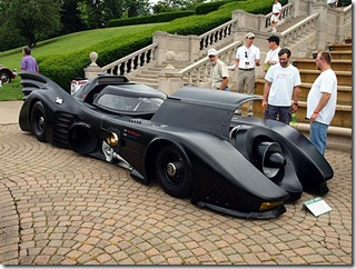 turbine-powered-batmobile-03-1310504521