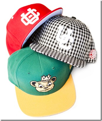 undercrown-starter-snap-back-caps-summer-2011-01