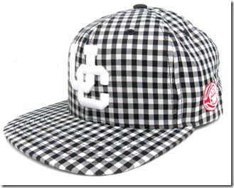 undercrown-starter-snap-back-caps-summer-2011-07