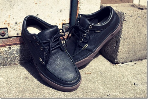 vans-california-106-vulc-leather-1