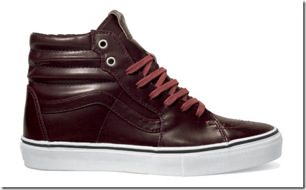 vans-vault-premio-leather-pack-1