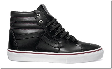 vans-vault-premio-leather-pack-4