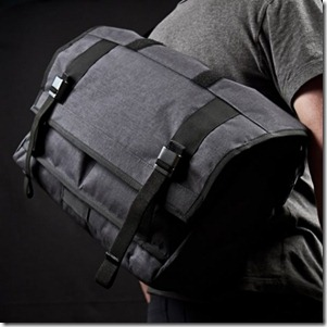 vx-messenger-bag-33-570x570
