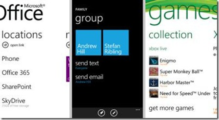 wp7_mango_update_more_features_revealed_looks_juicy