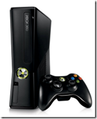Xbox 360 pwns the US market is sales for another month