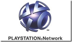 $0.99 movie and TV rentals coming to PSN