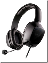 10 gaming headsets you should know about