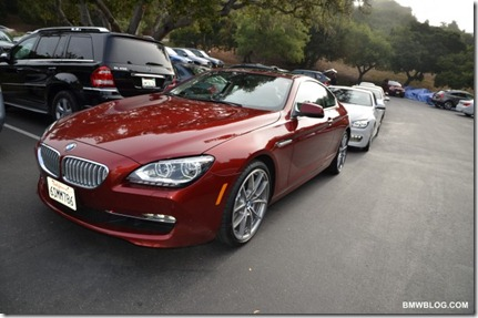 2012-BMW-650i-Coupe-with-M-Sport-Package-caught-on-video_thumb.jpg