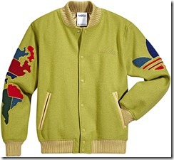 Adidas-Originals-By-Jeremy-Scott-JS-Globe-Varsity-Jacket-2_thumb.jpg
