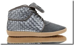 Android Homme Summer Woven Pack Sneakers 2