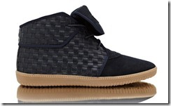 Android Homme Summer Woven Pack Sneakers 4