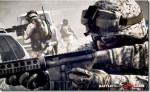 Battlefield 3 Interview: Co-op campaign