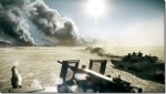 Battlefield 3 retailer specific pre-order bonuses come to light