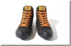 CONVERSE Mountain Club Hi 3