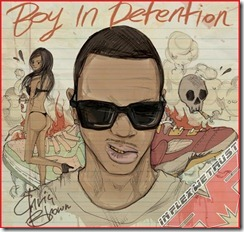Chris-Brown-Boy-In-Detention-Mixtape_thumb.jpg